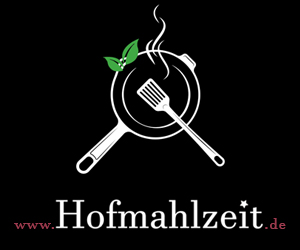 Hofmahlzeit
